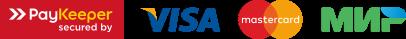 logo3h