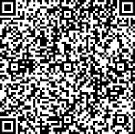 QR для сайта